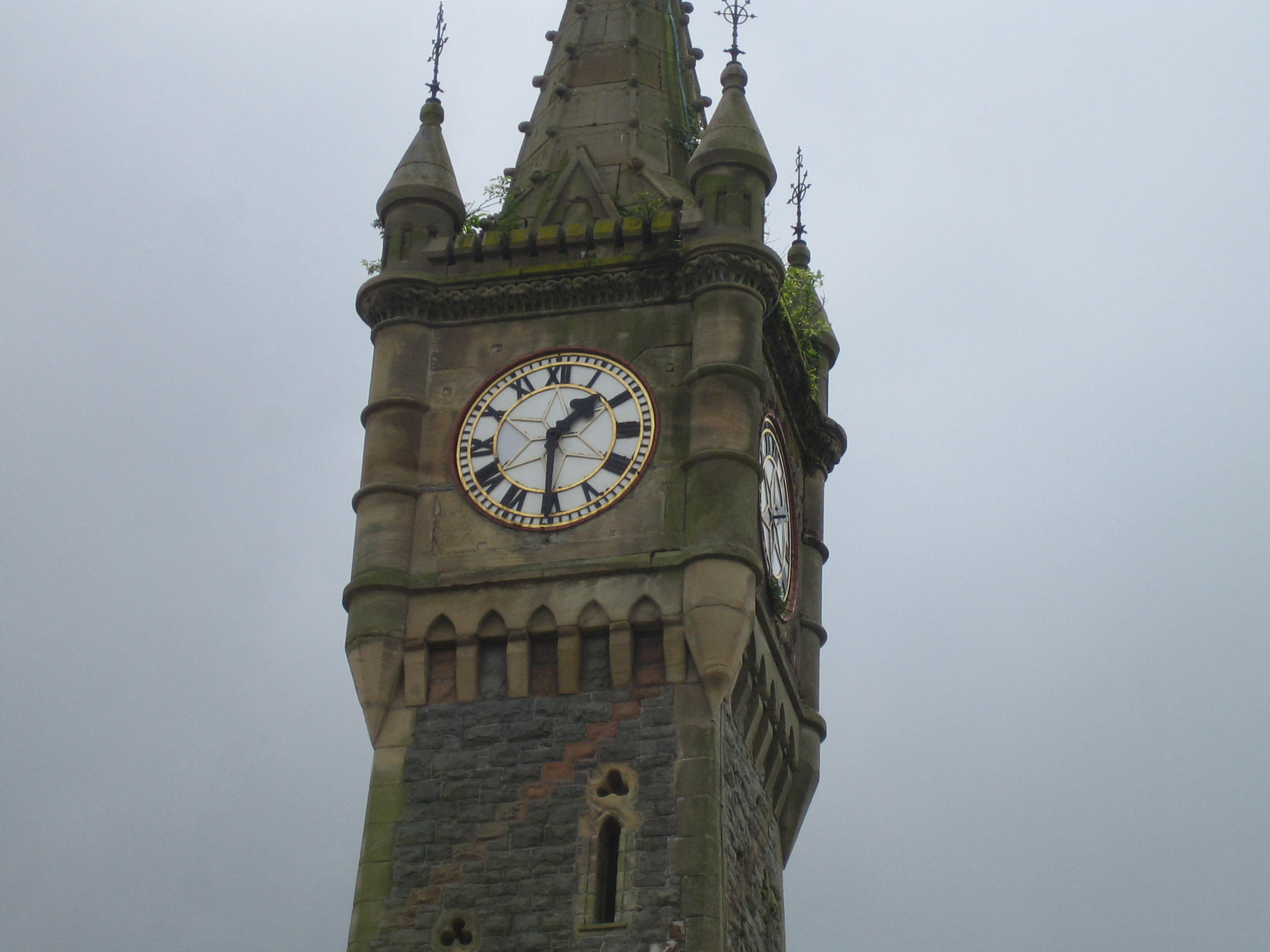 Festival Celebrations: top seven wonders of clock tower ...